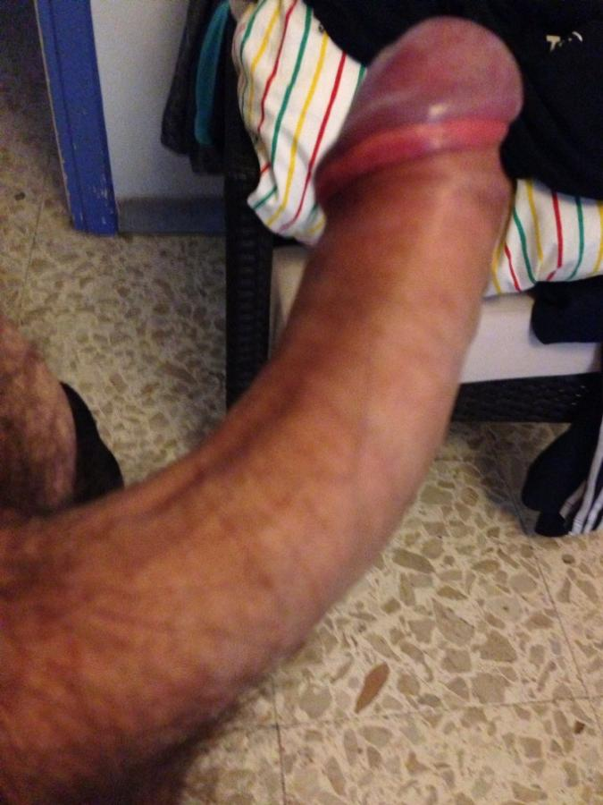 VIDEO GAY MATURI ITALIANI ESCORTA COM
