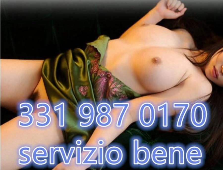 firenze escorts bakeka gay como