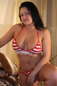escortforum palermo escort donne